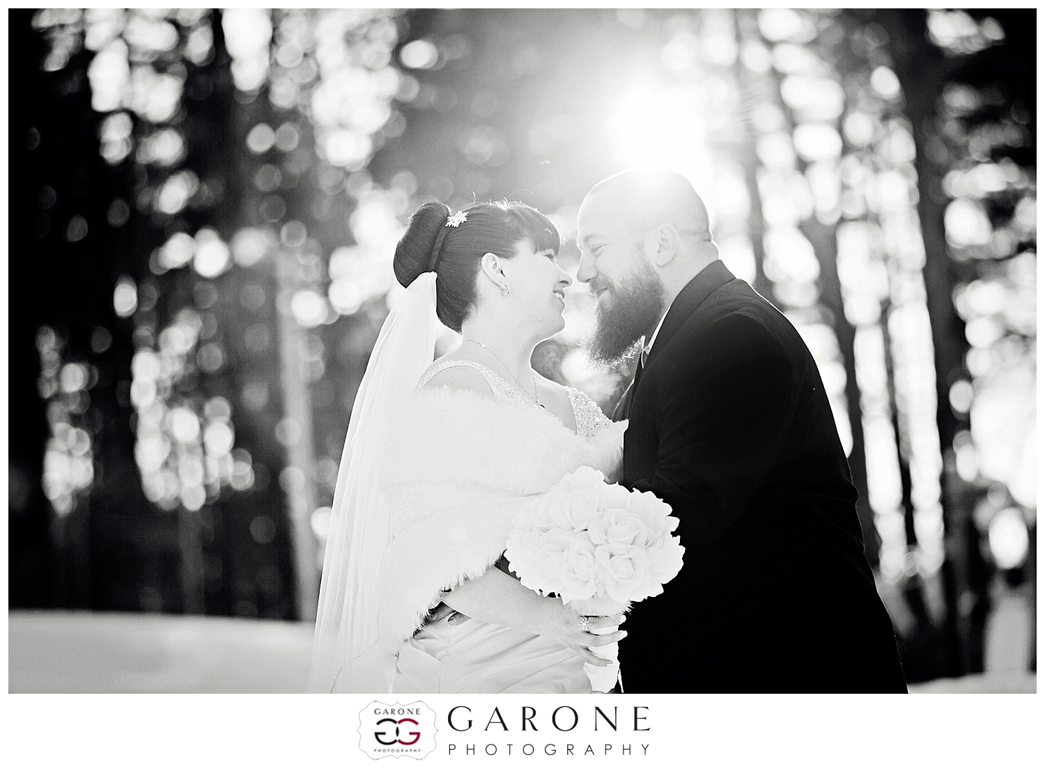 NewHampshire_winter_wedding_snow_Guay_Arcoite007