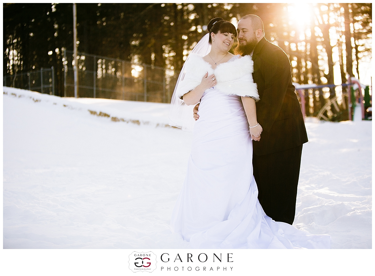 NewHampshire_winter_wedding_snow_Guay_Arcoite008