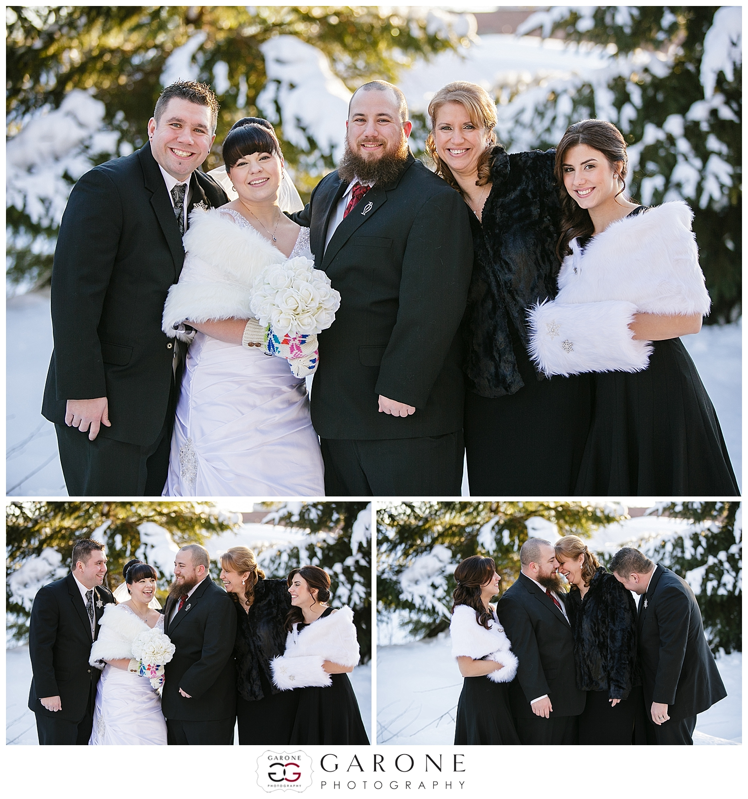 NewHampshire_winter_wedding_snow_Guay_Arcoite013