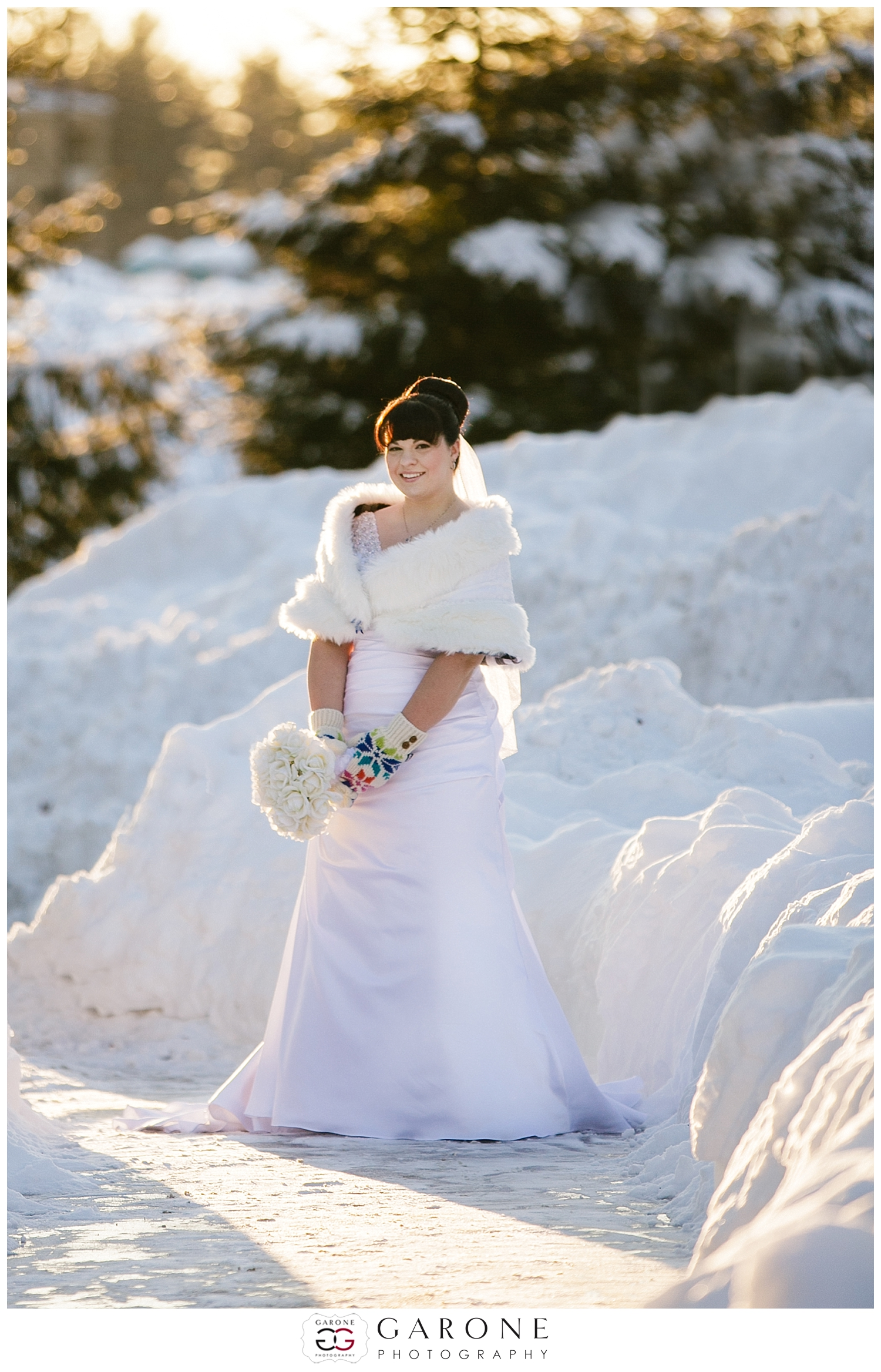 NewHampshire_winter_wedding_snow_Guay_Arcoite016