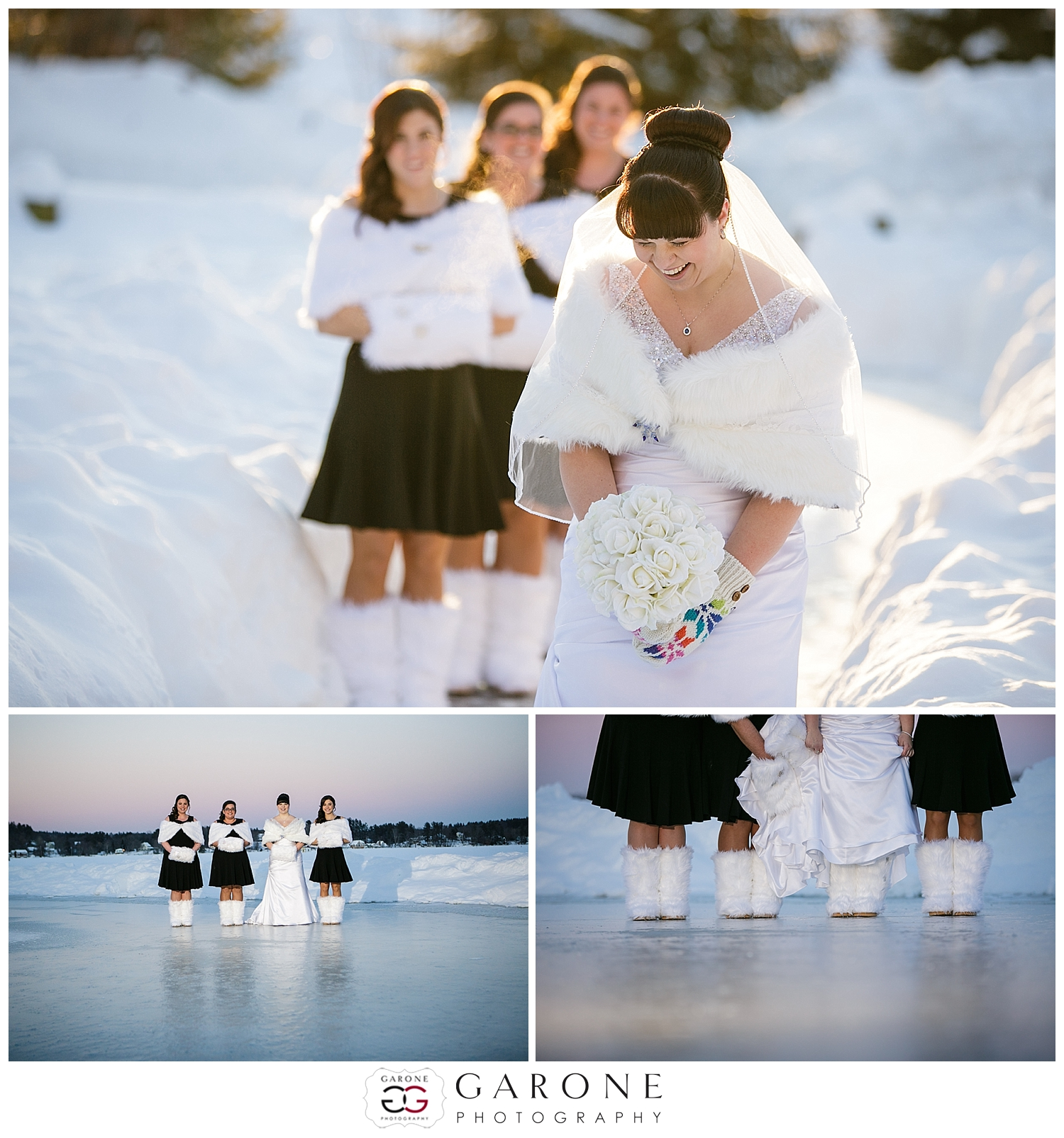NewHampshire_winter_wedding_snow_Guay_Arcoite017