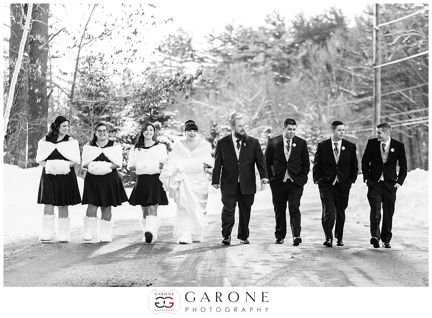 NewHampshire_winter_wedding_snow_Guay_Arcoite018