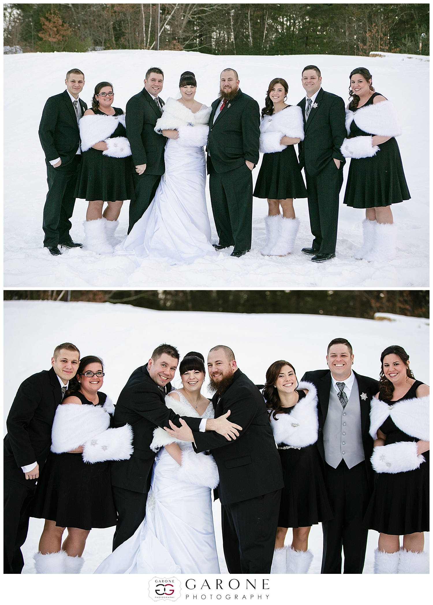 NewHampshire_winter_wedding_snow_Guay_Arcoite019