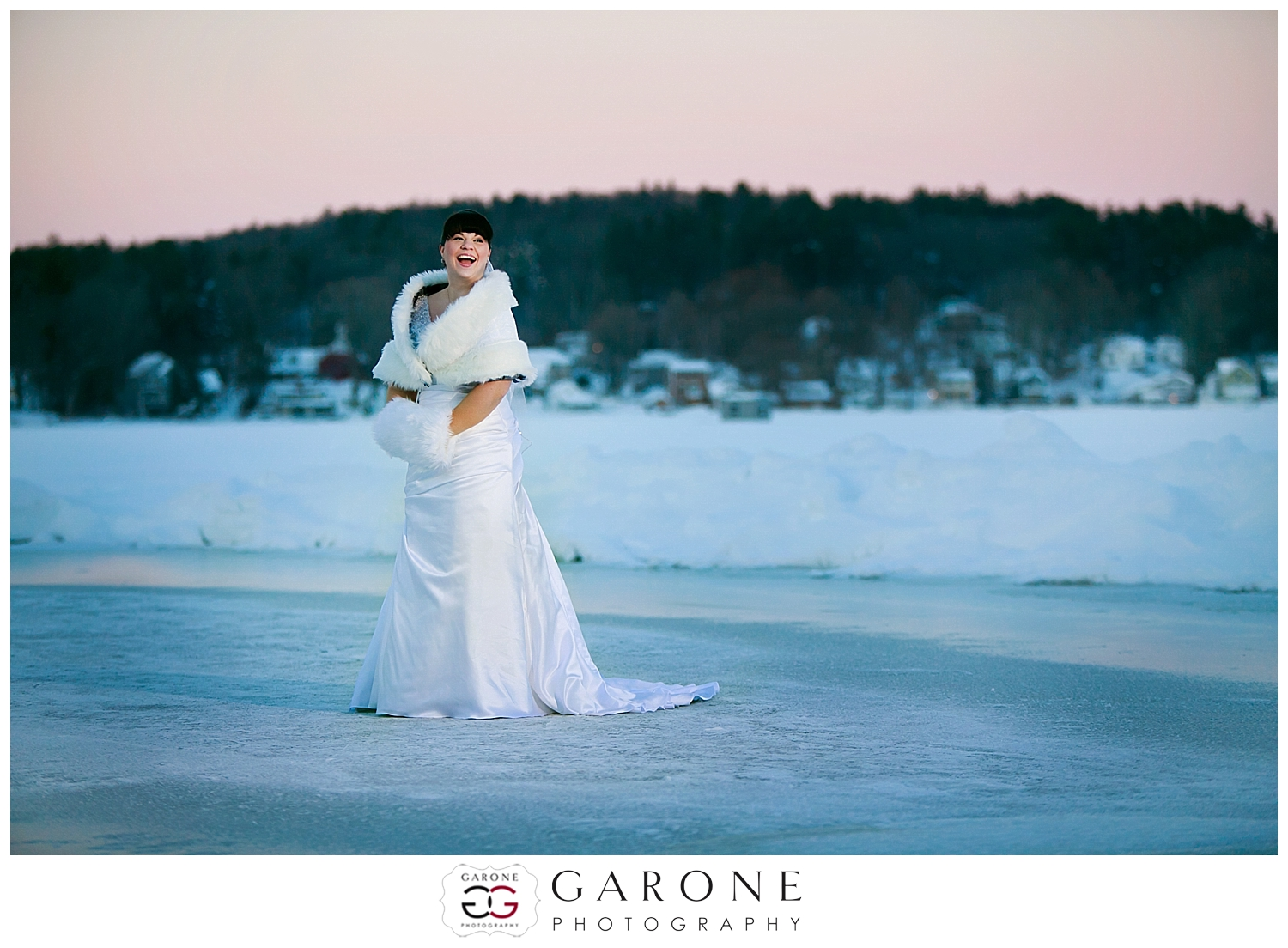 NewHampshire_winter_wedding_snow_Guay_Arcoite020