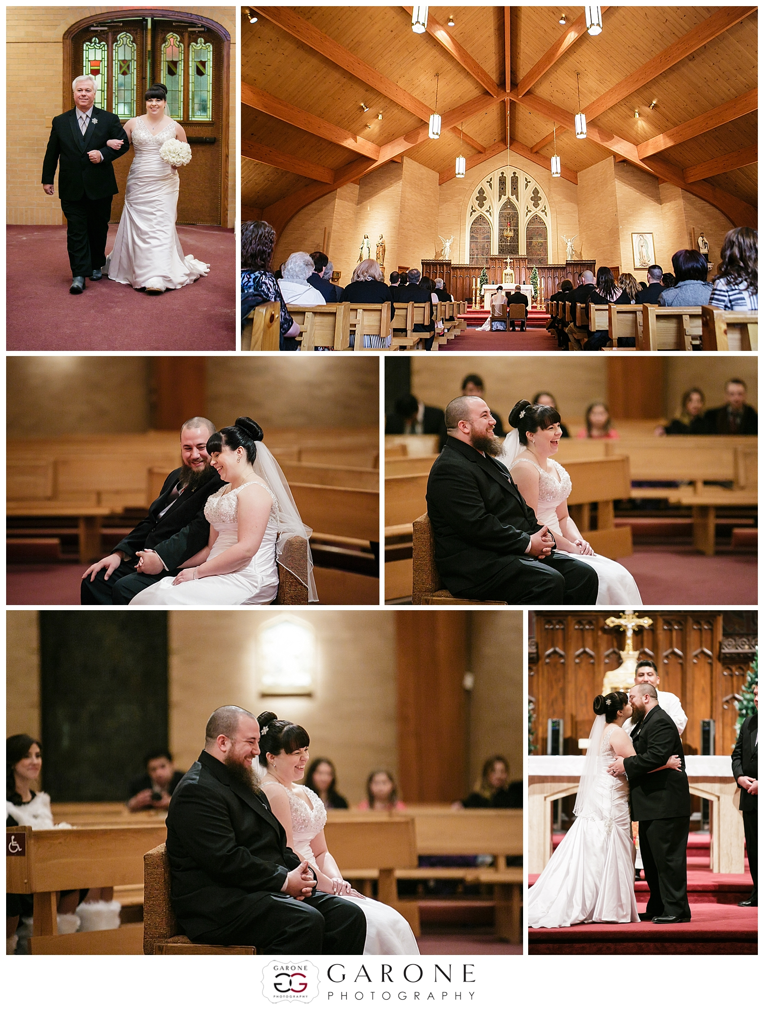 NewHampshire_winter_wedding_snow_Guay_Arcoite022
