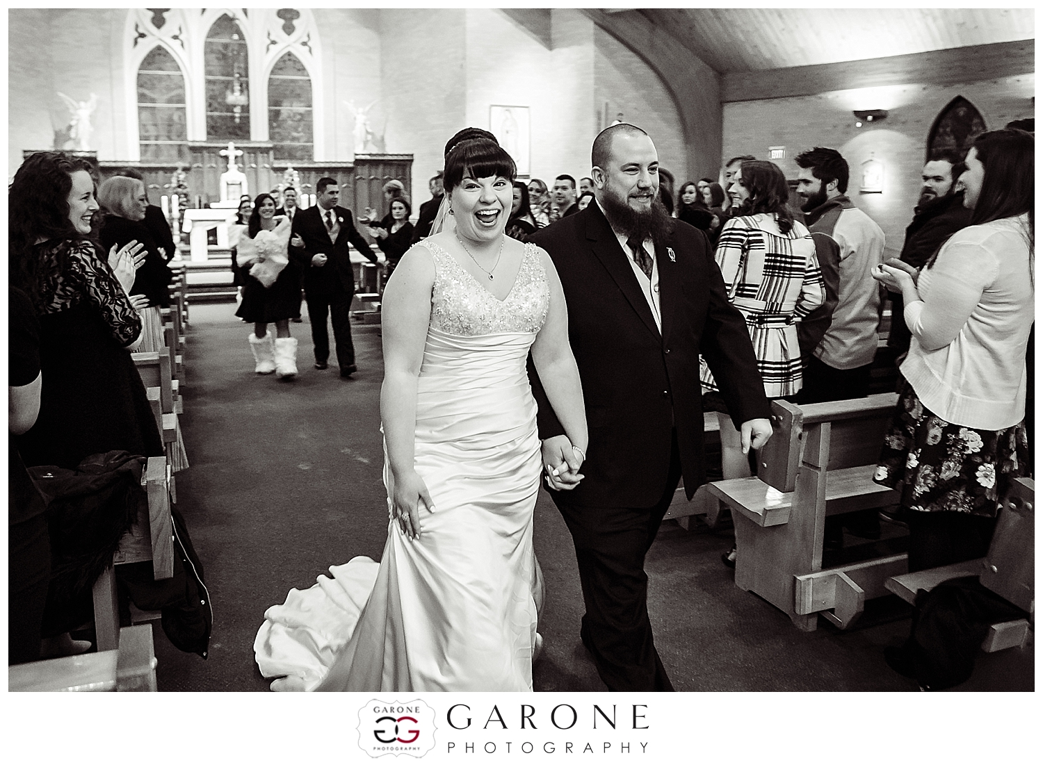 NewHampshire_winter_wedding_snow_Guay_Arcoite023
