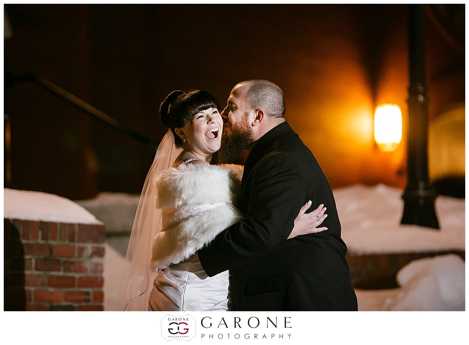 NewHampshire_winter_wedding_snow_Guay_Arcoite024