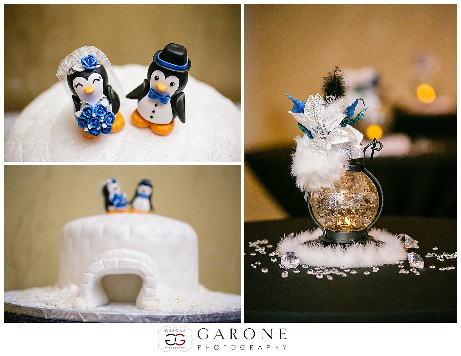 NewHampshire_winter_wedding_snow_Guay_Arcoite027