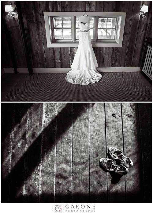 Barn_at_Gibbet_Hill_wedding_Teggart_Callaghan002