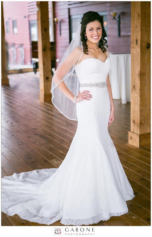 Barn_at_Gibbet_Hill_wedding_Teggart_Callaghan004
