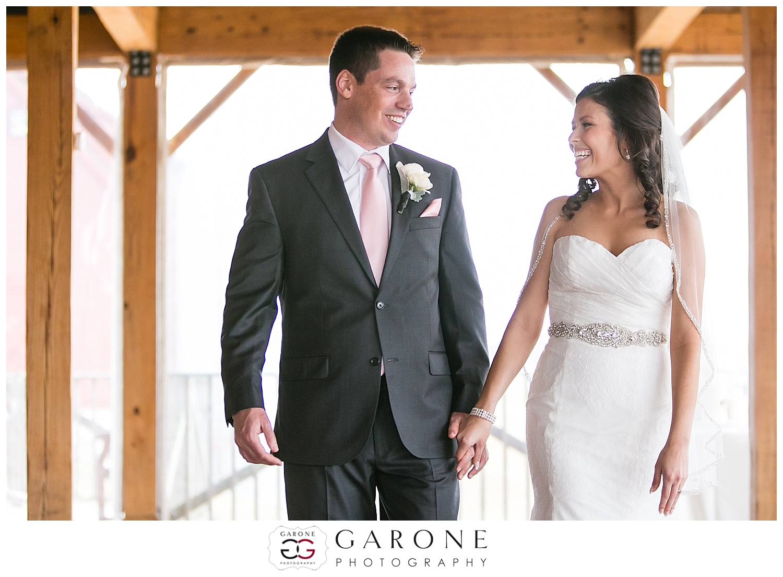 Barn_at_Gibbet_Hill_wedding_Teggart_Callaghan009