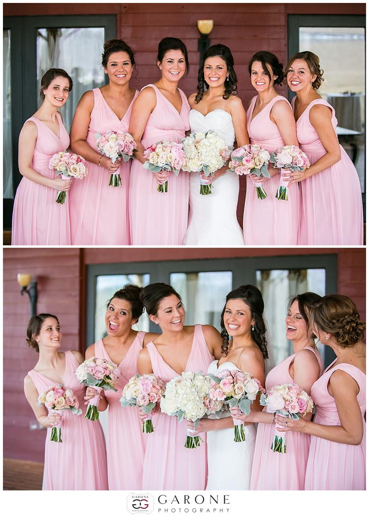 Barn_at_Gibbet_Hill_wedding_Teggart_Callaghan010
