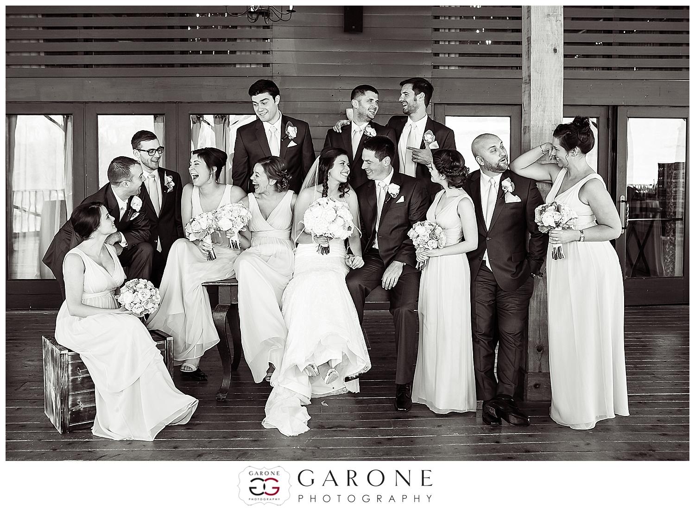 Barn_at_Gibbet_Hill_wedding_Teggart_Callaghan011