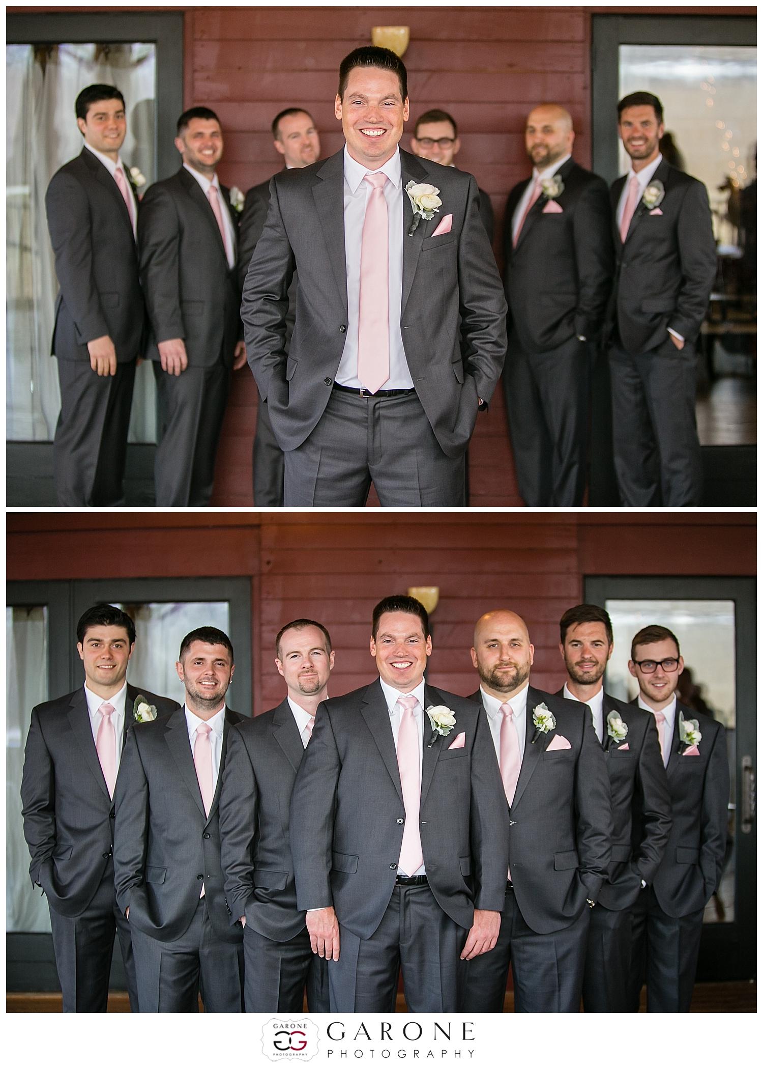 Barn_at_Gibbet_Hill_wedding_Teggart_Callaghan012