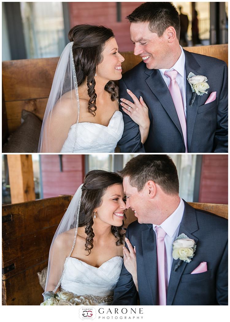 Barn_at_Gibbet_Hill_wedding_Teggart_Callaghan013