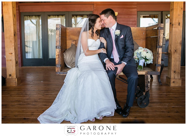 Barn_at_Gibbet_Hill_wedding_Teggart_Callaghan014
