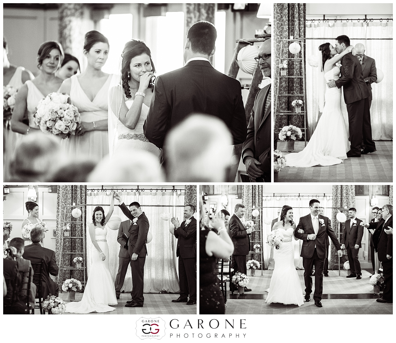 Barn_at_Gibbet_Hill_wedding_Teggart_Callaghan015