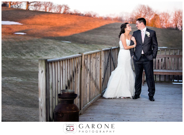 Barn_at_Gibbet_Hill_wedding_Teggart_Callaghan017