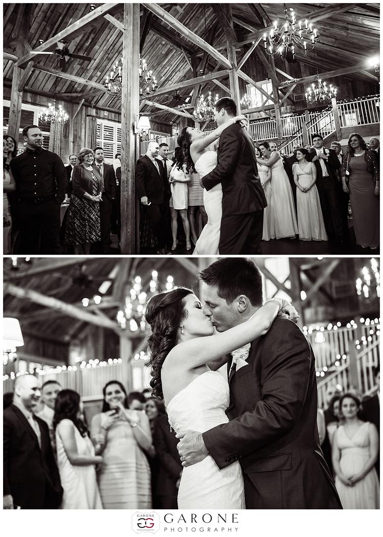 Barn_at_Gibbet_Hill_wedding_Teggart_Callaghan019