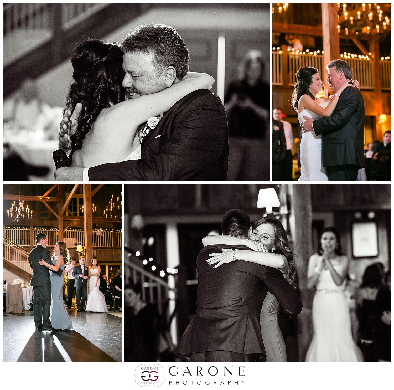 Barn_at_Gibbet_Hill_wedding_Teggart_Callaghan020