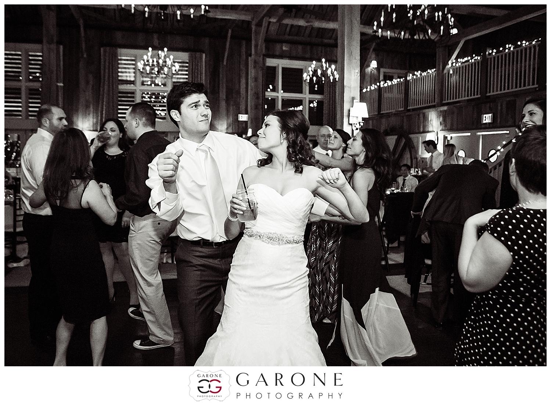 Barn_at_Gibbet_Hill_wedding_Teggart_Callaghan021