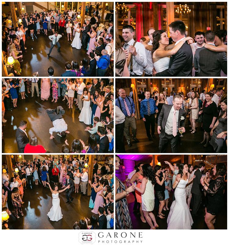 Barn_at_Gibbet_Hill_wedding_Teggart_Callaghan022