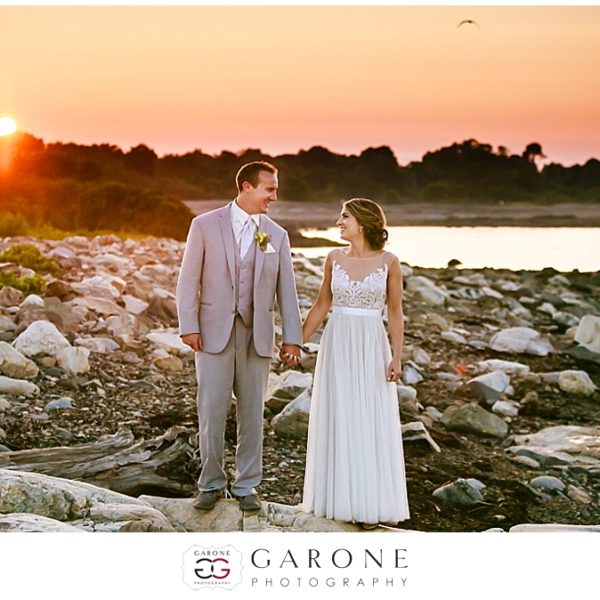 Caroline+Devin-Seacoast Science Center-Wedding-Rye, NH