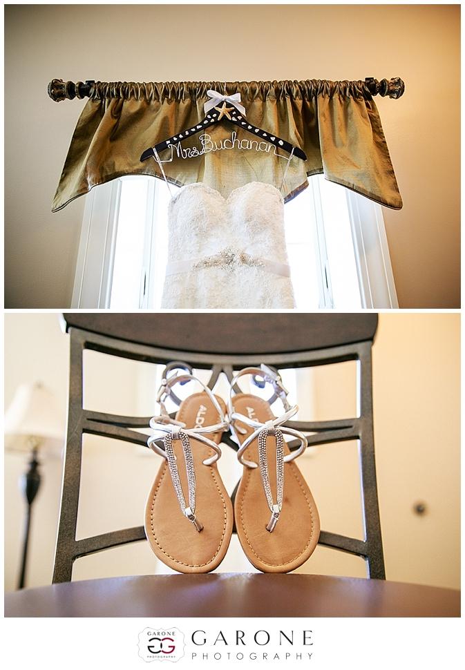 KristenGreg_Union_Bluff_York_Maine_Wedding_0001.jpg