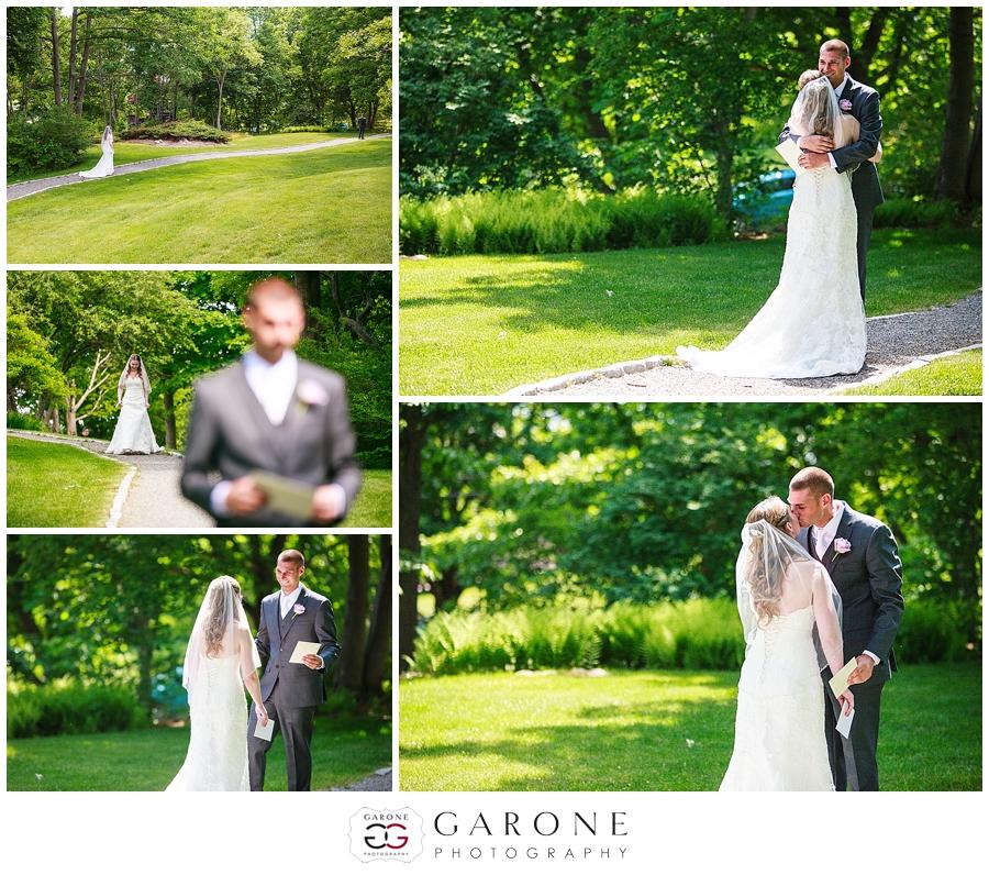 KristenGreg_Union_Bluff_York_Maine_Wedding_0005.jpg