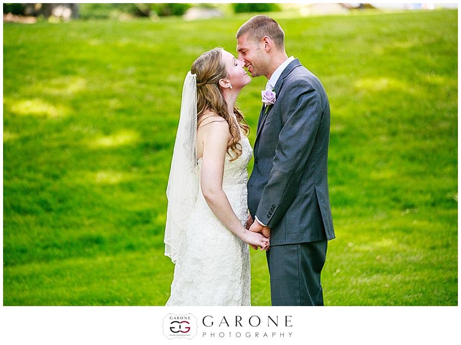 KristenGreg_Union_Bluff_York_Maine_Wedding_0006.jpg