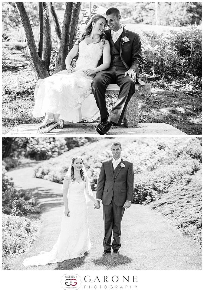 KristenGreg_Union_Bluff_York_Maine_Wedding_0007.jpg