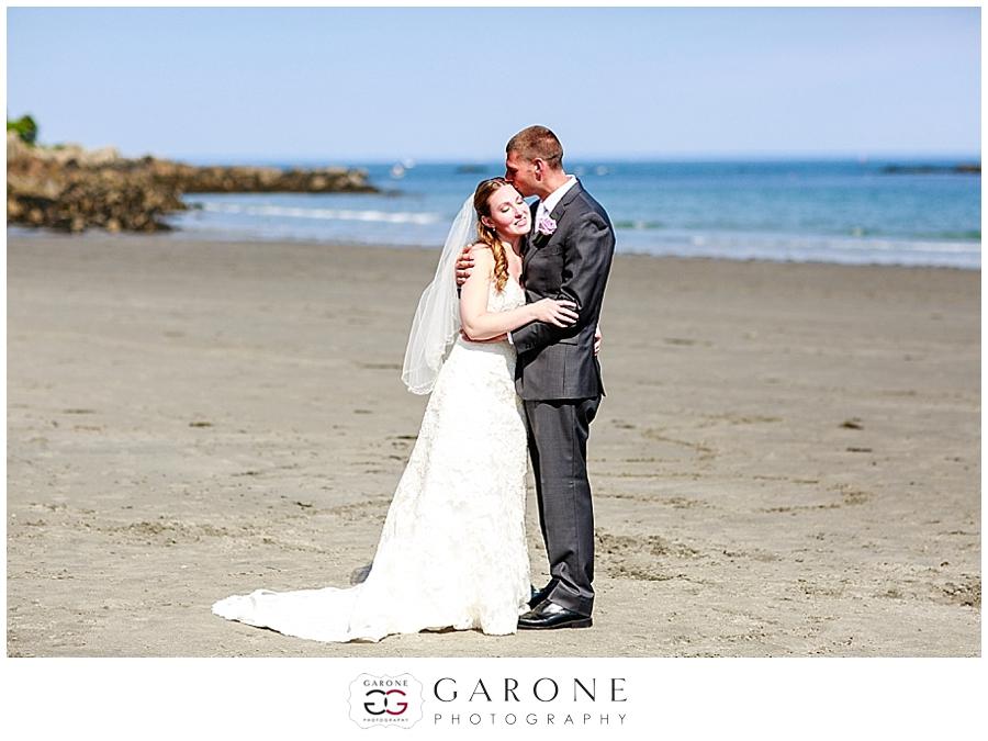 KristenGreg_Union_Bluff_York_Maine_Wedding_0011.jpg