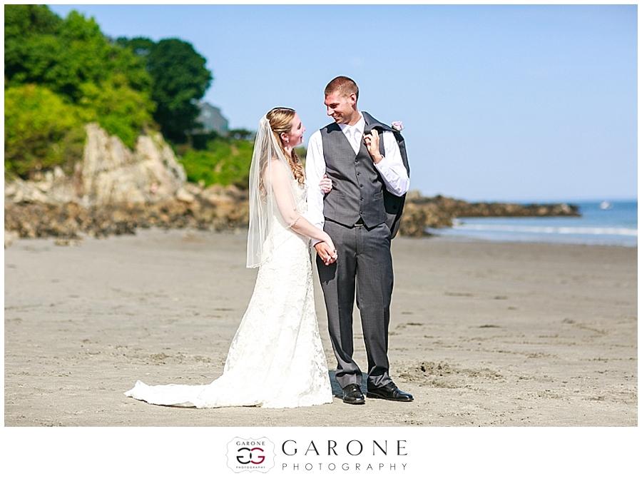 KristenGreg_Union_Bluff_York_Maine_Wedding_0012.jpg
