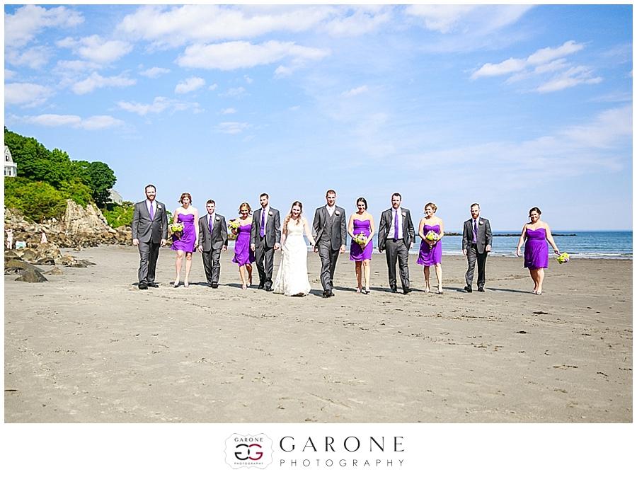 KristenGreg_Union_Bluff_York_Maine_Wedding_0013.jpg