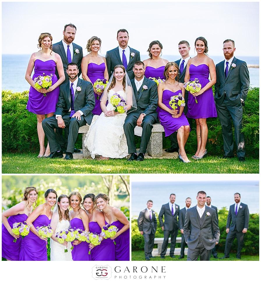 KristenGreg_Union_Bluff_York_Maine_Wedding_0015.jpg