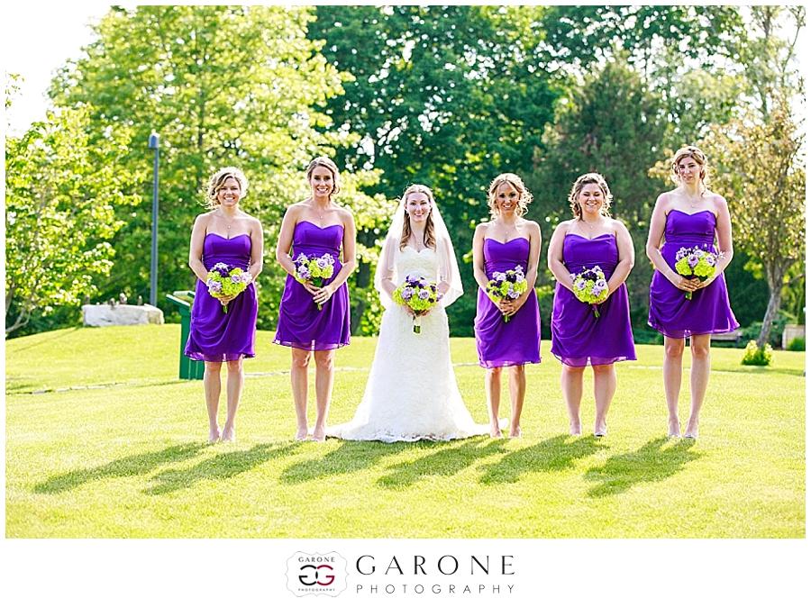 KristenGreg_Union_Bluff_York_Maine_Wedding_0016.jpg