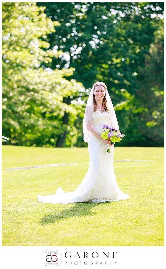 KristenGreg_Union_Bluff_York_Maine_Wedding_0017.jpg