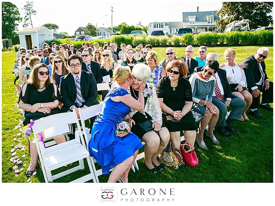 KristenGreg_Union_Bluff_York_Maine_Wedding_0019.jpg