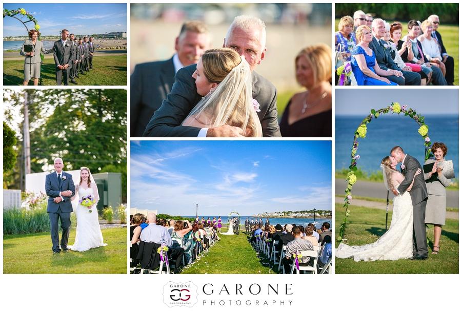 KristenGreg_Union_Bluff_York_Maine_Wedding_0020.jpg