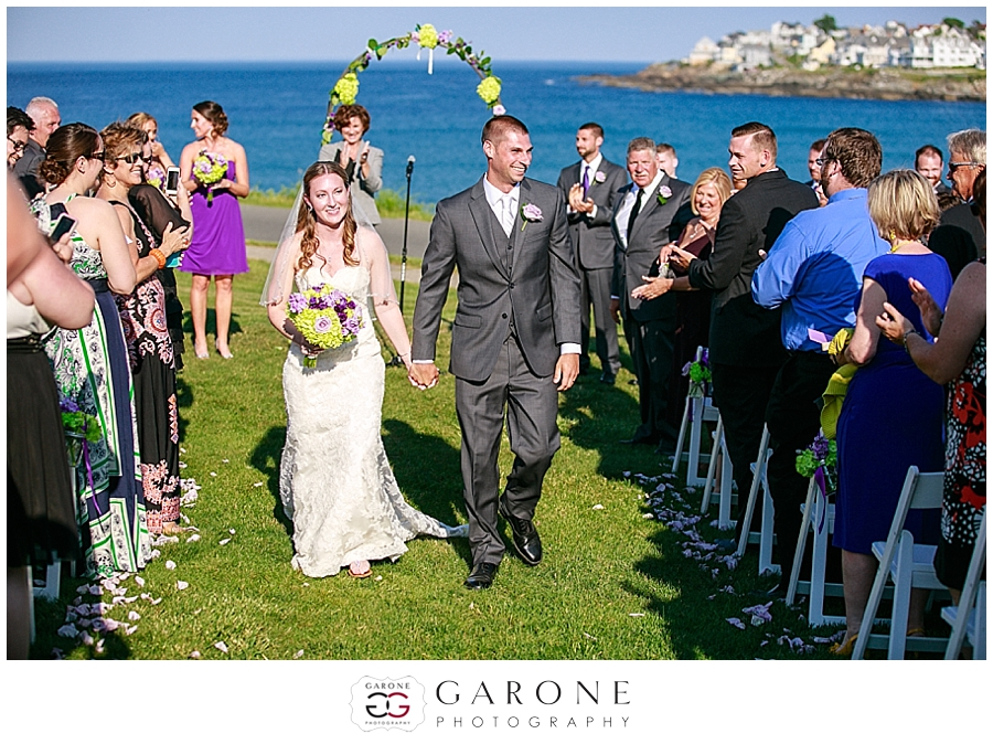 KristenGreg_Union_Bluff_York_Maine_Wedding_0021.jpg
