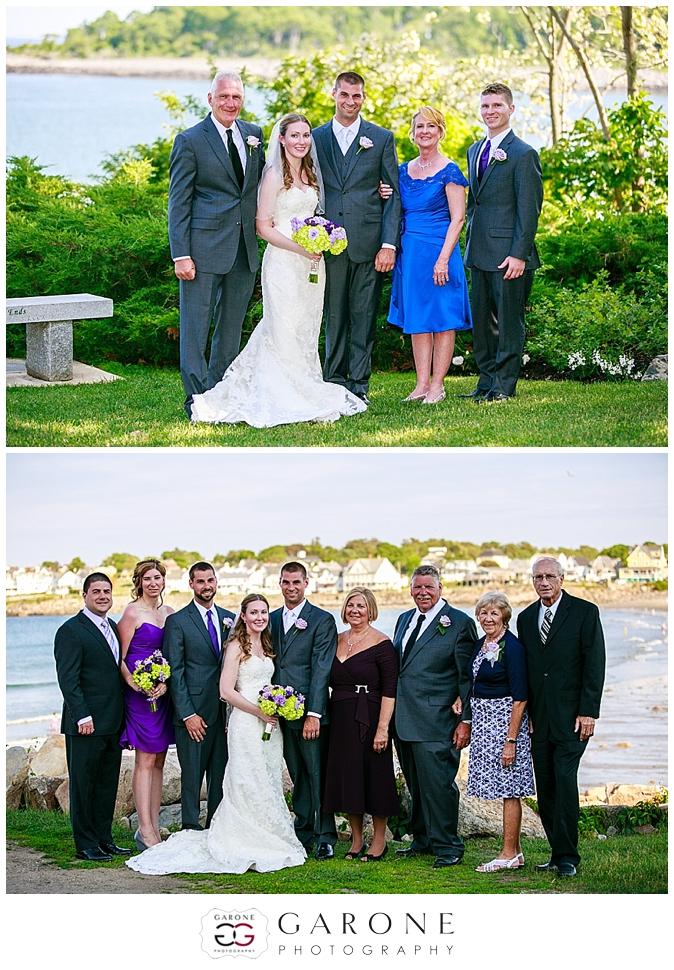 KristenGreg_Union_Bluff_York_Maine_Wedding_0022.jpg