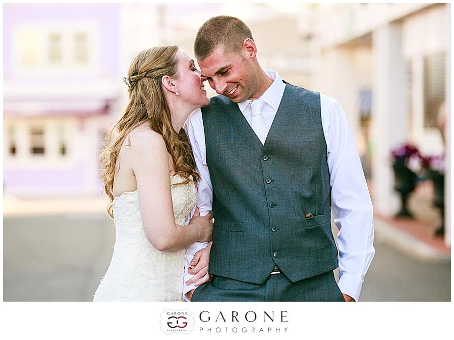 KristenGreg_Union_Bluff_York_Maine_Wedding_0023.jpg