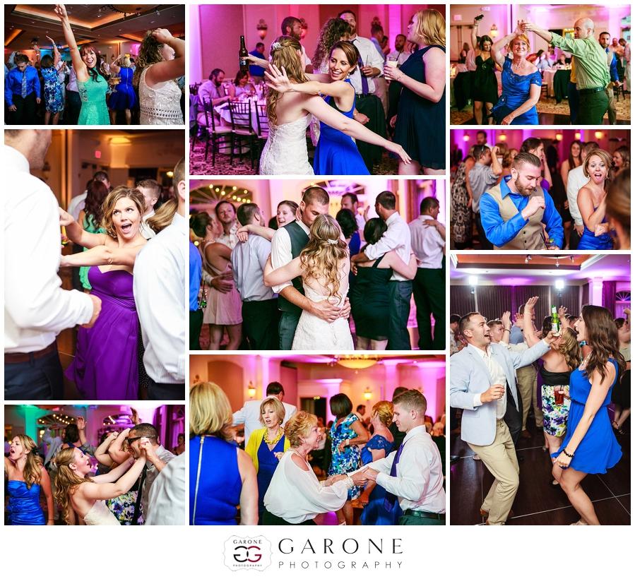 KristenGreg_Union_Bluff_York_Maine_Wedding_0028.jpg