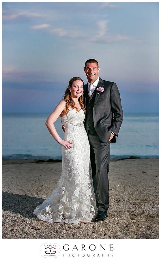 KristenGreg_Union_Bluff_York_Maine_Wedding_0029.jpg