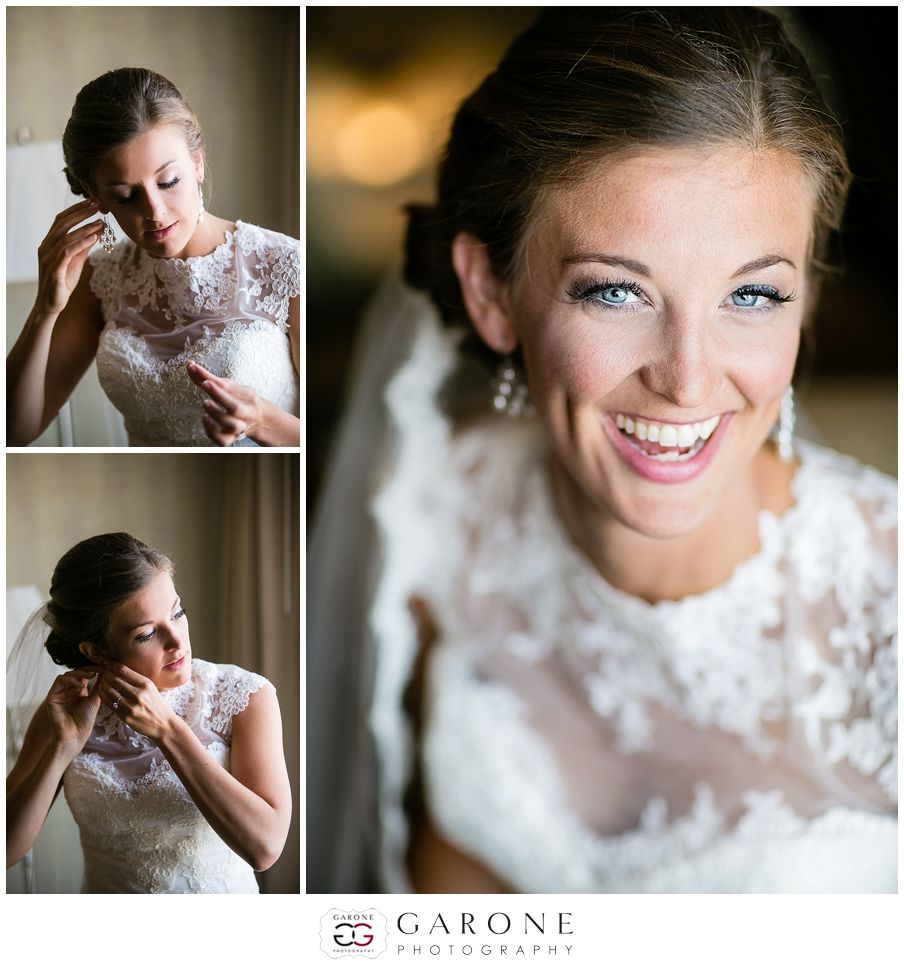 Portsmouth Sheraton Harborside Wedding NH Photographer Theresa Matt 0002