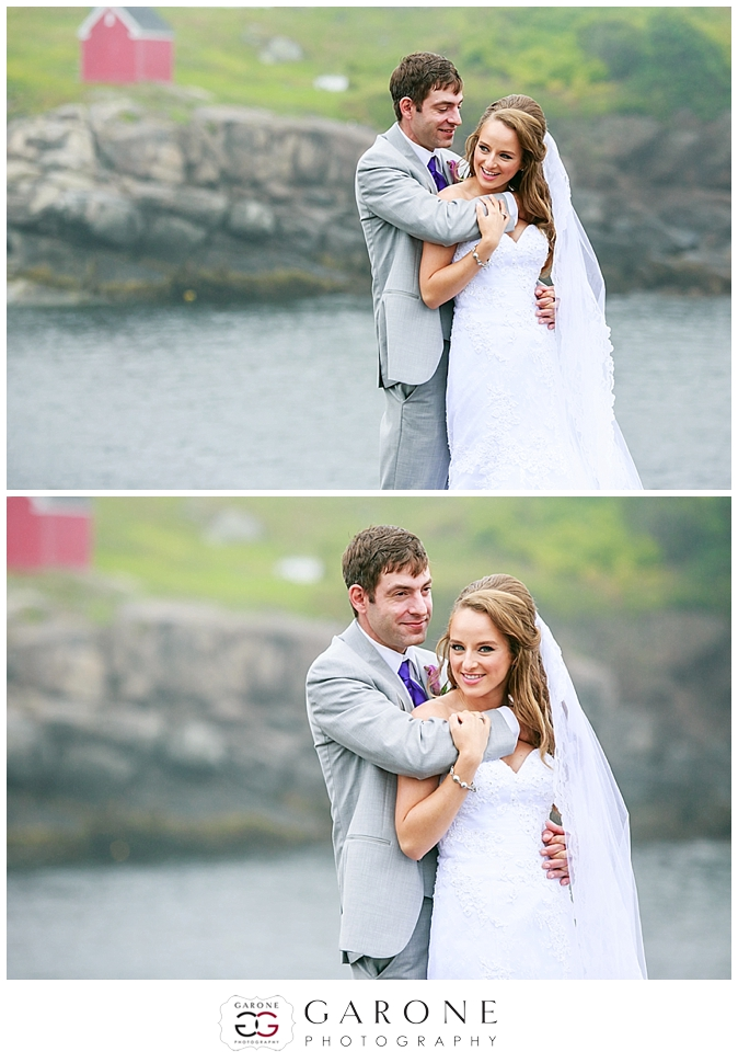 Kaydi_Bryan_Union_bluff_meeting_house_yourk_maine_wedding_nubble_light_0007.jpg