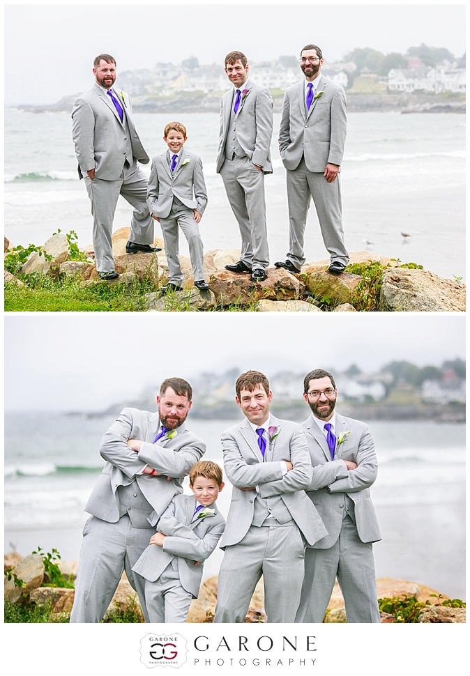 Kaydi_Bryan_Union_bluff_meeting_house_yourk_maine_wedding_nubble_light_0012.jpg