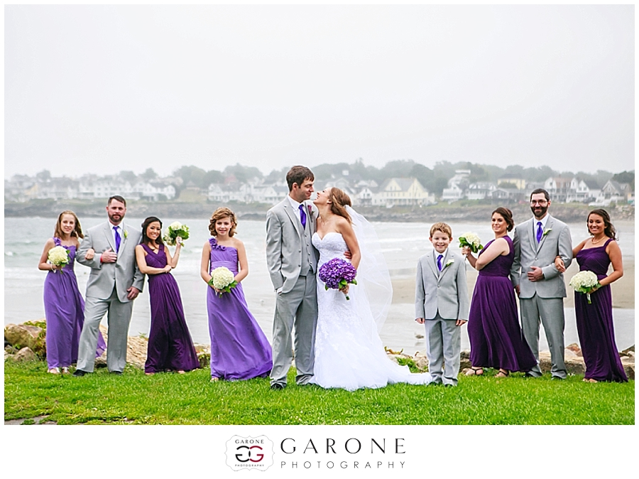 Kaydi_Bryan_Union_bluff_meeting_house_yourk_maine_wedding_nubble_light_0013.jpg