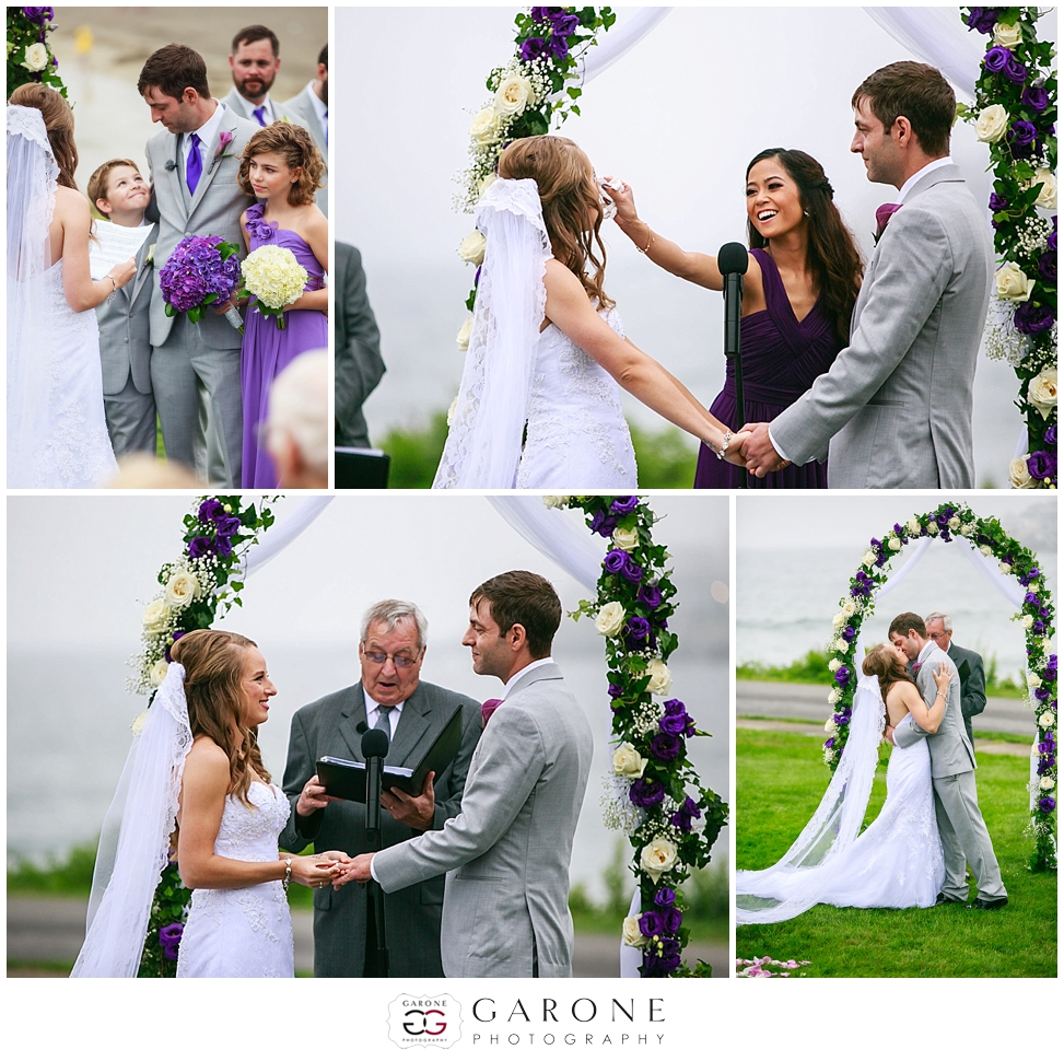Kaydi_Bryan_Union_bluff_meeting_house_yourk_maine_wedding_nubble_light_0026.jpg