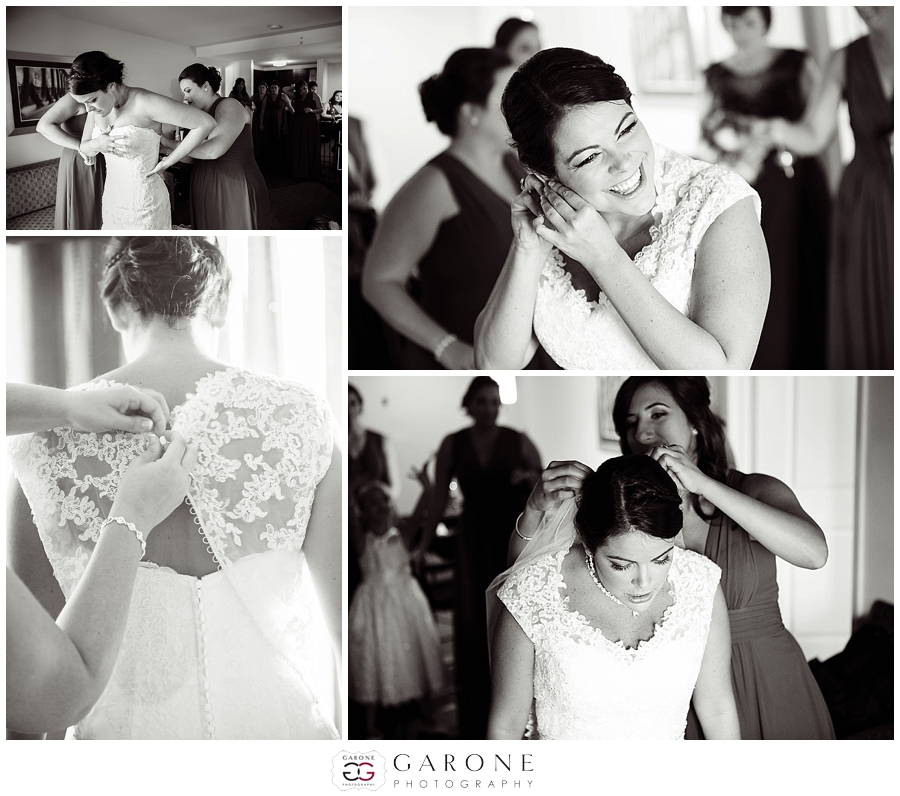 Ashley_jared_Manchester_country_club_NH_wedding_Photography_0004.jpg